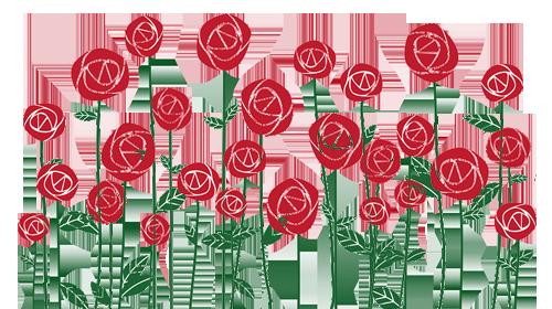 Rózana Mydlarnia